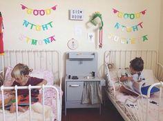 Wooden toy kitchen #kidsroom #kidsdecor #woodntoys #woodenkitchen #toykitchen…