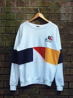 retro adidas sweatshirt,adidas shoes ultra boost -OFF34% Free ...