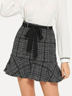 d3b94c93b3 298 Best printed skirts images in 2019 | F21, Floral mini skirt ...