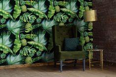 9 Ideas estupendas para decorar tus paredes, las tendencias decorativas de este año no dejan a nadie indiferente.#pixers