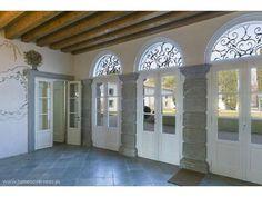 Haus | Aiello Del Friuli, Friaul-Julisch Venetien, Italien | domaza.li - ID…