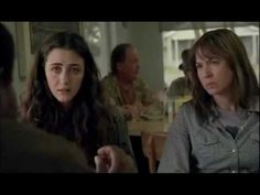 My Own Love Song (2010) trailer