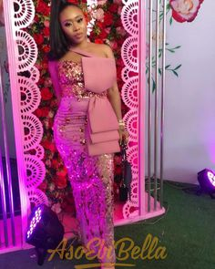76 Edition Of - Aso Ebi Lace and African Print Outfits To look Super Beautiful & Trendy Looking very stylish and always on point when it comes to African fashion is what we are known for, Getting you prepared to wear the most. Nigerian Lace Styles Dress, Aso Ebi Lace Styles, African Lace Styles, Lace Dress Styles, African Wear Dresses, Latest African Fashion Dresses, African Print Fashion, African Attire, Ankara Styles