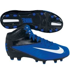 Shop By Sport ; Football ; Football Cleats Top Products & Brands· Shop Our Official Site· High Customer Ratings· Shop Gift Cards Online,+ followers on Twitter.
