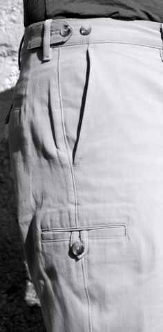 6cf937e30f0 Ben Kona mens shorts Blazer Suit