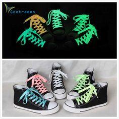 5Pairs Sports Shoe Laces Strings Strings Strap 110cm Flat Sports Shoe Laces