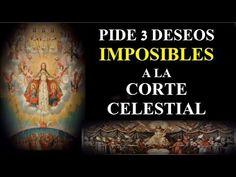 """DILE A JESÚS ESTA FRASE Y UN MILAGRO LLEGARÁ A TU VIDA / """"JESÚS YO CONFÍO EN TI"""" - YouTube"""