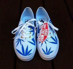 i want a pair of these