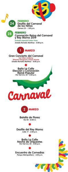 Carnaval 2019 – Carnaval de Barranquilla Barranquilla, Dancing, T Shirts