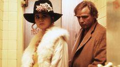 Bertolucci Admits He Conspired to Shoot a Non-Consensual Rape Scene in 'Last Tango in Paris' Popular Movies, Good Movies, Paris Movie, Last Tango In Paris, Bernardo Bertolucci, Daniel Day, Photo Print, Cult, The Best Films