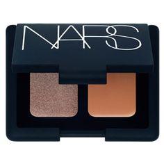 Cream Eyeshadow Duo « Nars Makeup « Mecca Cosmetica