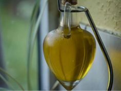 The 14 Fake Olive Oil Companies Are Revealed Now – Avoid These Brands
