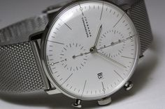 how a mechanical chronograph works - Google Search