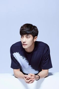 Sung Hoon (성훈) - Picture @ HanCinema :: The Korean Movie and Drama Database