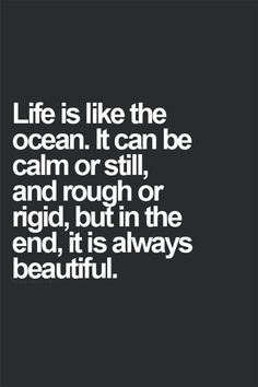 Inspirational Quotes | Quotes and Sayings