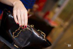 The Dahlia by Cataleya London #cataleyalondon #fashion #handbags #leather #british #london #style #chic