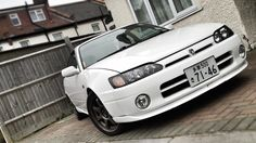 JPOC - Japanese Performance Owners Club > Toyota Levin AE111 Toyota, Japanese, Club, Vehicles, Autos, Japanese Language, Car, Vehicle, Tools