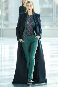 Hot! 2013 Europe Fashion Long Sleeve Dress Women&39s Vintage Jeans