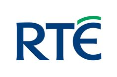 Headline 'Prime Time' and RTÉ are in denial of the truth about climate change Ten Games, About Climate Change, Losing Everything, Prime Time, Public Service, Denial, A Good Man, Documentaries, Catholic