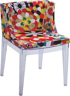 Kartell Mademoiselle Chair Manufacturer U0026 Supplier