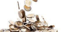 Aprovecha de estos rituales de magia verde para el dinero, la abundancia y la prosperidad que generalmente arrojan resultados efectivos.