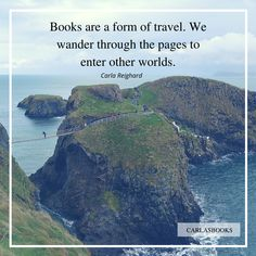 Quotes about books Fantasy Books, World, Water, Travel, Outdoor, Quotes, The World, Water Water, Outdoors