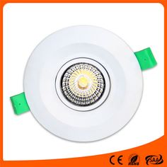 8 w 5 años de garantía led ahuecó downlight led downlights baño  I  https://www.jiyilight.com/es/8-w-5-anos-de-garantia-led-ahueco-downlight-led-downlights-bano.html