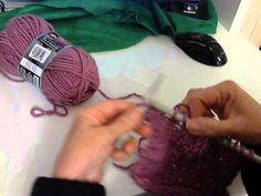 pleximo aggeliki kaskol efkolo grigoro se mia ora etoimo - YouTube Oras, Knit Crochet, Knitting, Cowl, Youtube, Tricot, Breien, Ganchillo, Stricken