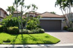 Susan Demerer has just listed a Home in Broken Sound, Boca Raton