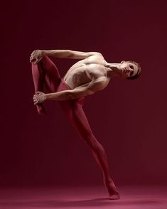 Boys in Ballet Purple Tights, Red Tights, Animal Print Tights, Mens Leotard, Male Ballet Dancers, Dance Photography, Dance Wear, Erotic, Poses