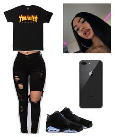 """"" by bossofonlyme on Polyvore"