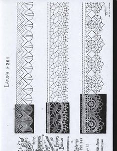 Foto: Irish Crochet, Crochet Lace, Crochet Snowflake Pattern, Bruges Lace, Bobbin Lacemaking, Bobbin Lace Patterns, Point Lace, Lace Jewelry, Needle Lace