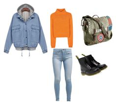 """""""Untitled #18"""" by luckycharmz-mee on Polyvore featuring art"""