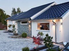 살고 싶은, 짓고 싶은집. 예쁜 단독주택 - Daum 부동산 커뮤니티