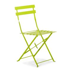 ikea klappstuhl t rn balkonstuhl inkl sitzkissen sar gartenstuhl aus massiver akazie. Black Bedroom Furniture Sets. Home Design Ideas