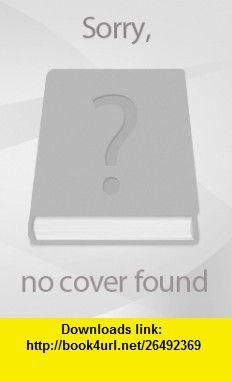Naked Canvas (9780706602456) Elleston Trevor , ISBN-10: 0706602455  , ISBN-13: 978-0706602456 ,  , tutorials , pdf , ebook , torrent , downloads , rapidshare , filesonic , hotfile , megaupload , fileserve