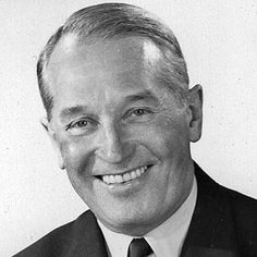 Maurice Auguste Chevalier (September 12 1888 – January 1 1972) - French actor / singer / entertainer and a noted Sprechgesang performer