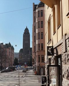 Latest Tweets / Twitter Visit Helsinki, Sunny Weather, Finland, The Neighbourhood, Street View, Mood, Twitter, The Neighborhood