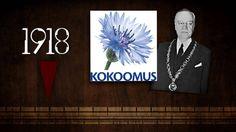 Demokratian Polku 13: Eduskuntapuolueitten taustat
