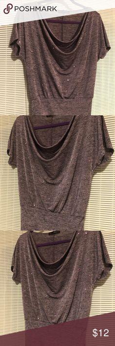 NO ONE CAN Hoodie Shirt Premium Shirt Black IF Wenona Cant FIX IT