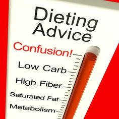 Principles of Atkins Diet. Read here to learn how you can apply this kind of weight loss diet.