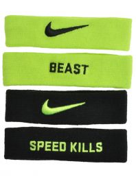 Nike Elite Bicep Band- $15.00 #hibbett