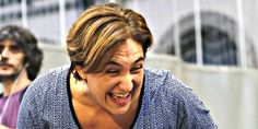 Pilar Rahola exigeix més contundència contra Ada Colau