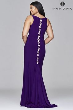 881e5a6b89 Dresses by Event - A Dress for Every Occasion