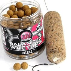 This is a more detailed look into my No.1 best carp bait and why I think it's the best carp bait out there. Read all about what I have to say on boilies and how they have continued to evolve as a carp bait... http://bestbaitforcarpfishing.com/what-is-the-best-bait-for-carp-fishing