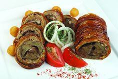 Greek Recipes, Desert Recipes, Wine Recipes, Cooking Recipes, Greek Beauty, Greek Cooking, Easter Recipes, Ratatouille, Baked Potato