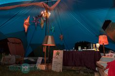 Impressionen vom Buena Onda Festival 2014 in Spielfeld - www.music-news.at Patio, News, Music, Outdoor Decor, Home Decor, Good Vibes, Nice Asses, Musica, Homemade Home Decor