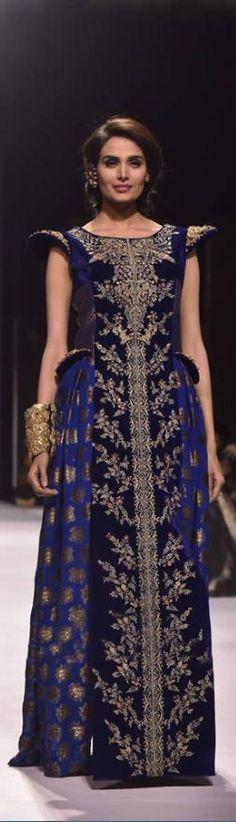 Formal dresses by the designer brand FnkAsia at Fashion Pakistan Week Winter Festive Latest Pakistani Fashion, Pakistani Formal Dresses, Pakistan Fashion, Fashion Show, Fashion Design, Winter Collection, Bridal Dresses, Dress Outfits, Designer Dresses