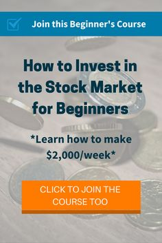 Best course for learning how to invest in stocks day trading penny stocks fundamentals technical analysis picking a brokerage firm how much money you need to start how to. Stock Market Investing, Investing In Stocks, Real Estate Investing, Investing Money, Fundamental Analysis, Technical Analysis, What Is Bear, Investment Tips, Italia