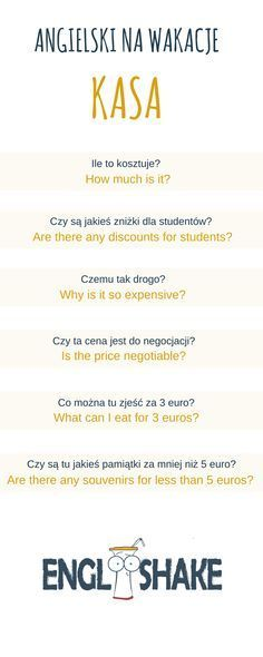 English Study, English Lessons, English Words, English Grammar, Learn English, Education English, Teaching English, School Notes, School Tips